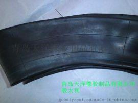厂家直销高质量丁基胶内胎300-16