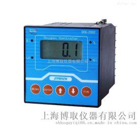 上海博取 在线溶解氧仪生产厂家|污水厂生化池曝气口溶氧检测仪