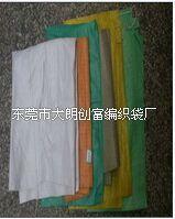 东莞编织袋生产厂家