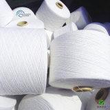 鑫超供应10支环保棉纱线GRS认证再生棉纱工厂直销