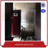 树脂厂发酵罐加温用全自动电蒸汽锅炉 免使用证电蒸汽锅炉
