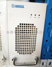 烟台东方电子整流模块DF0231-220/10电源模块