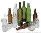 玻璃瓶廠,玻璃瓶批發市場