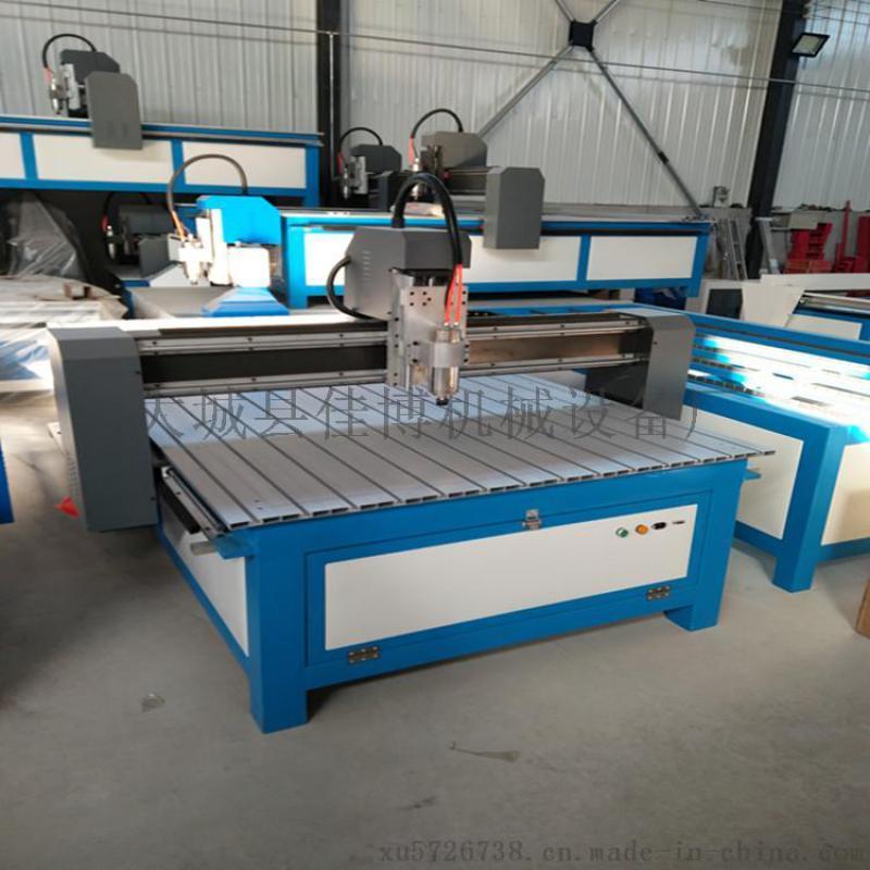 龙凤寿材数控雕刻机,棺材雕刻机生产厂家