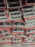 50淨化房固定玻璃鋁材