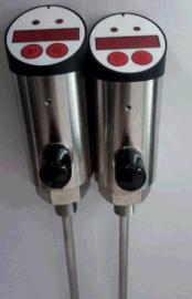 OUKE/欧科 温度传感器 OKT5 数显温度开关