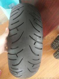 厂家直销 高质量摩托车轮胎120/80-16