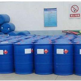 现货供应**有机化工原料甲基丙烯酸正丁酯