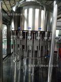 张家港市川腾机械 全自动瓶装水灌装机