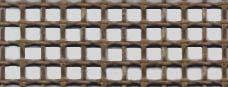 特氟龙网格带,铁氟龙网格带,PTFE网格带