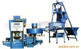 供應優質磚瓦機械,磚瓦設備