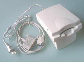 ID读卡器(键  )(COM口)(USB口)