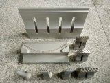 超声波模具 超声波焊接模具 焊接机模具