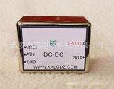 『西安力高』供应Dc-Dc电源光电倍增管用精密 直流模块高压可调0~1200v