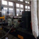 PP編織袋水環造粒機 編織袋造粒機直銷