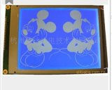 供應LCD液晶模組,HG320240,大尺寸液晶屏