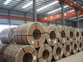 供应热镀锌钢板 SHGC-275克镀锌钢板