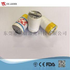 圆形方形电池铝外壳锂电池焊接设备供应厂家 正信激光