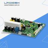 仁德OEM/ODM电路板组装,SMT贴片加工