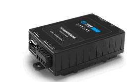 康耐德C2000-B2-SKP0101-DC1串口转GPRS