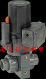日本MAEZAWA前澤化成馬達閥VBET-15  VBE-15