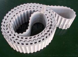 丝网印刷机同步带价格 丝网印刷机皮带批发商