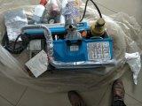 呼吸器充气泵JuniorII坚固耐用防腐蚀