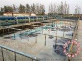 内蒙古可提升曝气器厂家规格齐全