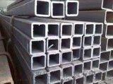 現貨批發熱鍍鋅鋼管 鍍鋅鋼帶管 鍍鋅套管