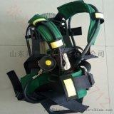 正壓式消防空氣呼吸器T8000巴固五常市級經銷價