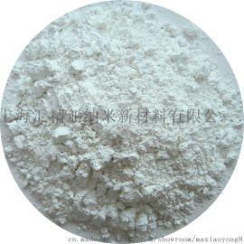 增强增韧耐磨消光增稠纳米二氧化硅