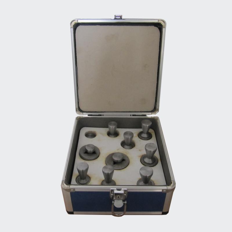 供应博飞BLG-A型插头、插座量规止规