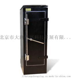 大唐电磁屏蔽机柜DAT-2000