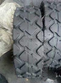 **1100-16轮胎天然胶铲车轮胎16层级