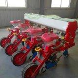 安徽四轮玉米脱粒机 厂家供应播种机