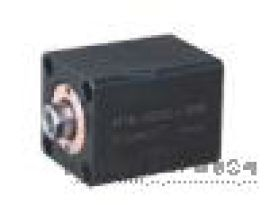 薄型油压缸HTB-SD20*30N/W HTB-SW20*30联镒CHTB-SD/W20*30