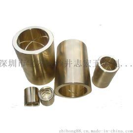 五金压铸件 五金锻造件 铸铝 铸铁 铸铜