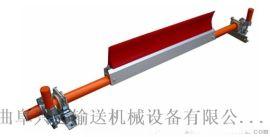 特氟龙输送带吸粮机配件 滚筒式