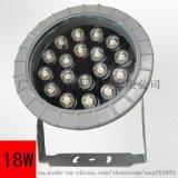 浙江台州大功率LED投光灯 灵创品质 值得信赖