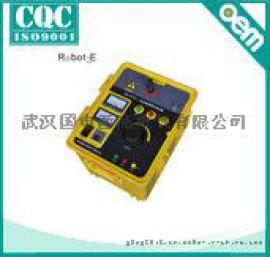GD-2131L一体化直流高压脉冲发生器