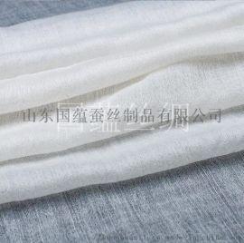 围巾定制厂家你选对了吗?