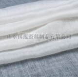 圍巾定製廠家你選對了嗎?