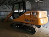 二手挖掘机 二手履带挖掘机 二手9吨挖掘机