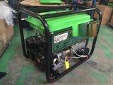 野外专用发电焊机220A汽油发电电焊机