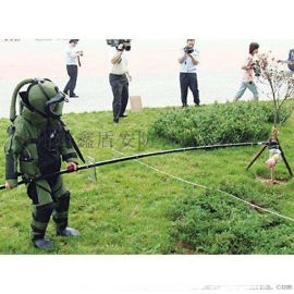 [鑫盾安防]XD安防供应英国MK5排爆防护服 英国MK5排爆服价格