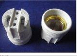 陶瓷灯头(F519)