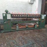 廠家供應工業 腳踏式金屬長臂焊網點焊機