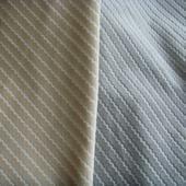 全涤扁平丝沙发布