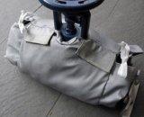 耐高温设备防护罩