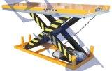 ETU易梯优, 厂家直销固定式升降机电动升降平台液压升降平台
